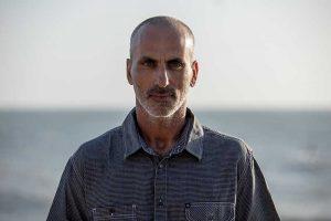 GKA kiteboarding Judge: Fadi Issa
