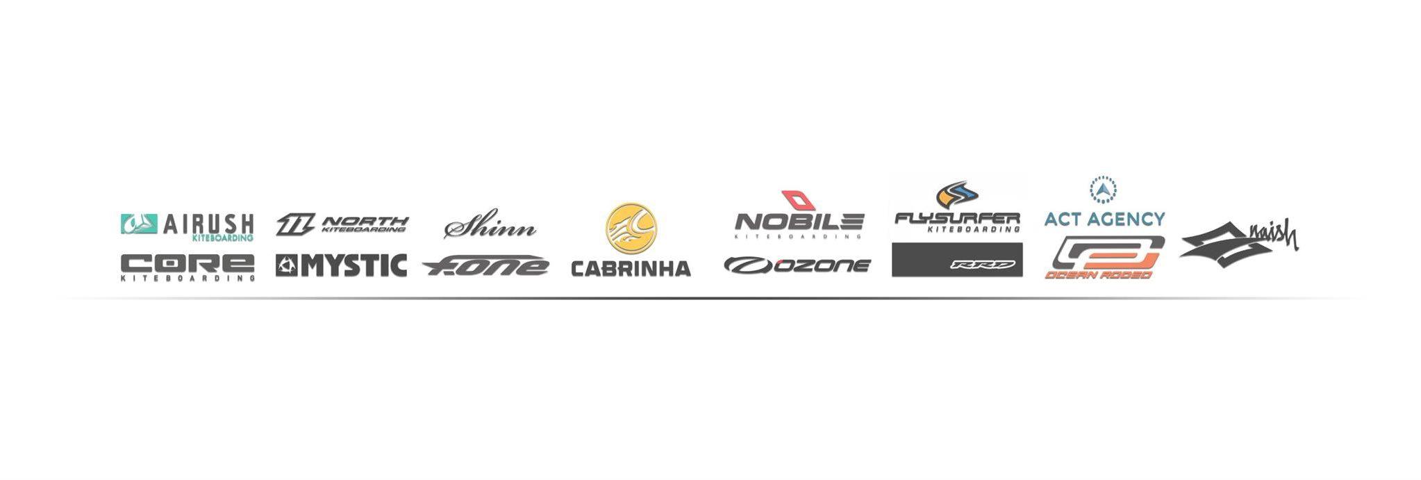 GKA member brands