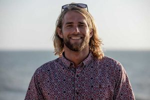 GKA kitesurfing Event Manager: Jo Ciastula