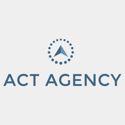 Image for ACT Agency