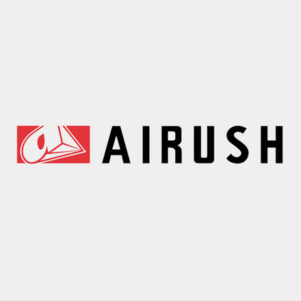 Image for Airush Kiteboarding