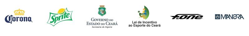 Ceara-Kite-Pro-Sponsors