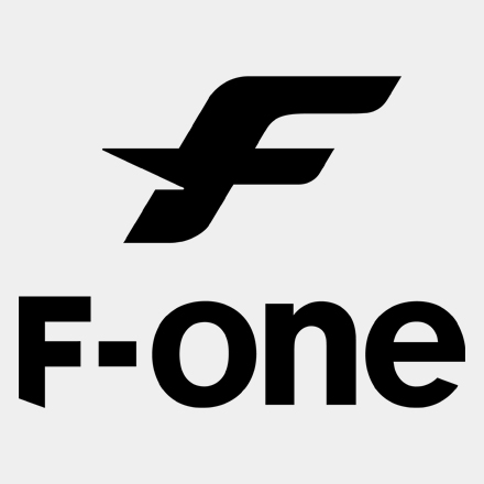 Image for F-One Kiteboarding