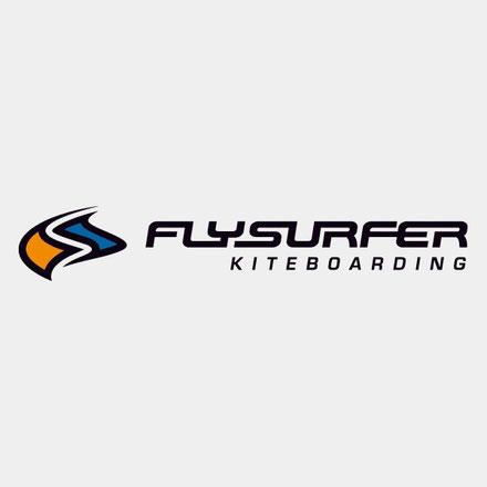 Image for Flysurfer Kiteboarding