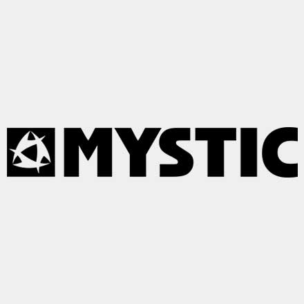 Image for Mystic Boarding