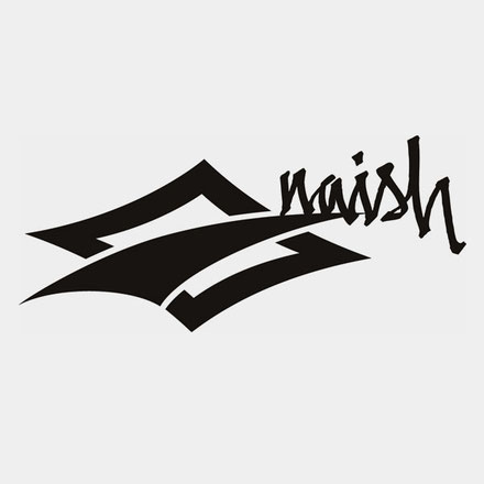 Image for Naish Kiteboarding