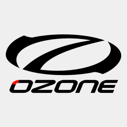 Image for Ozone Kites