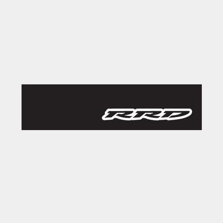 Image for RRD Kiteboarding