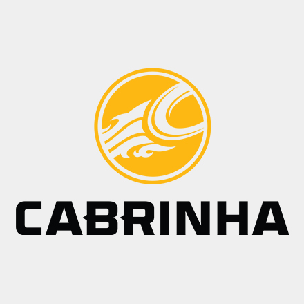 Image for Cabrinha