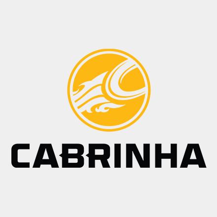Image for Cabrinha