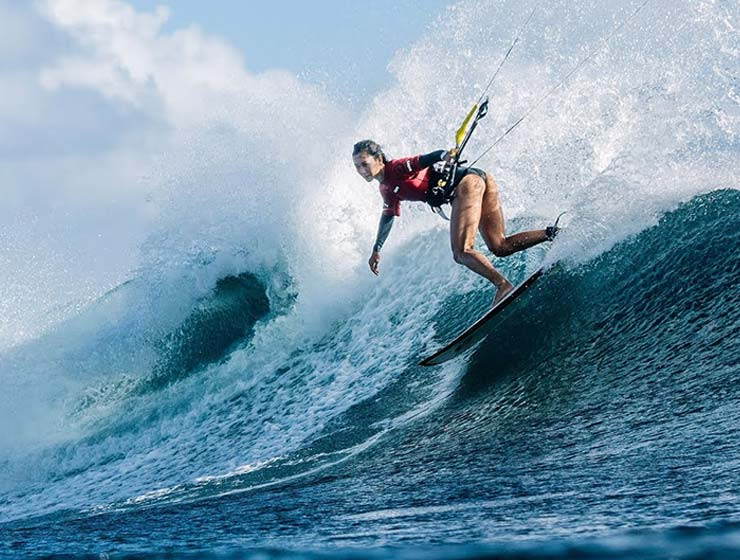Image for Mauritius – Mid Comp Action Highlights