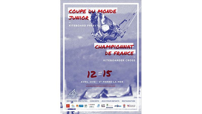Coupe-de-Monde-WKL