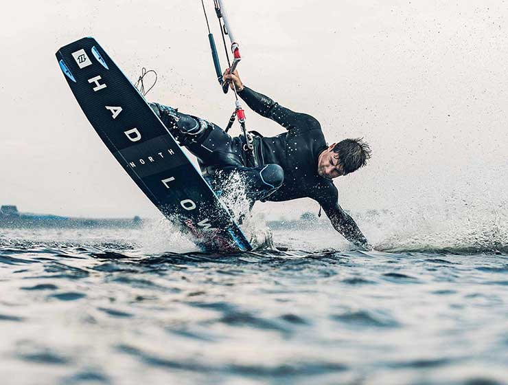 Image for Riders to Watch at the First GKA Kiteboarding World Tour Event