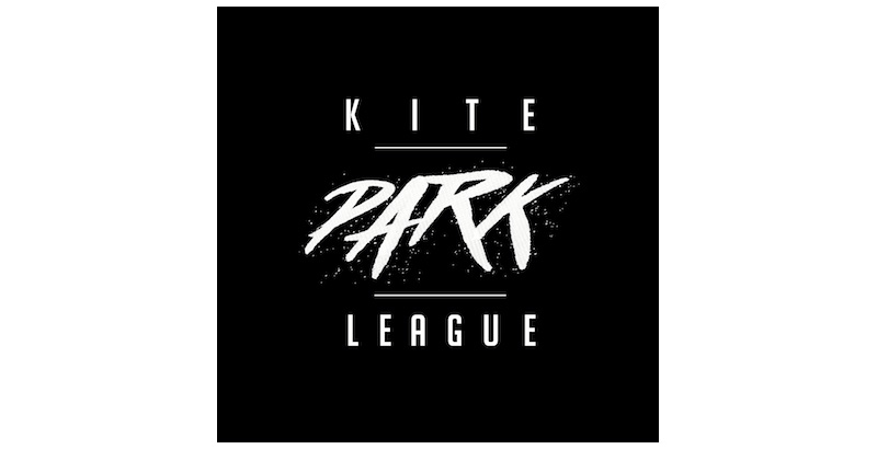 Kite Park League