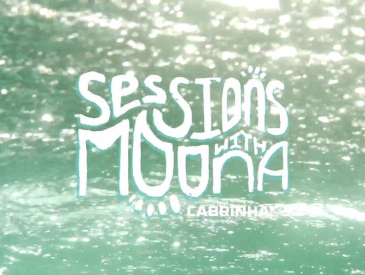 Image for Sessions with Moona – Ep.1