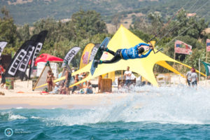 GKA Air Games day one action