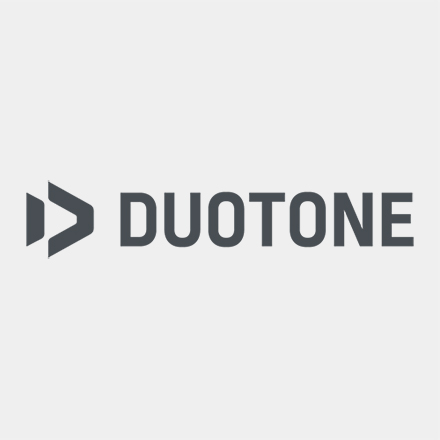 Image for Duotone Kiteboarding