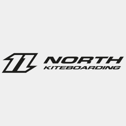 Image for North Kiteboarding